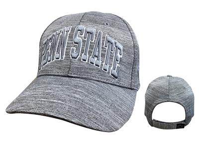 Top of The World - Penn State Adult Steam 2017 Hat