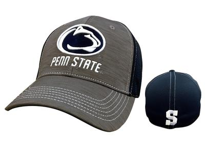 Top of The World - Penn State Adult Upright Hat