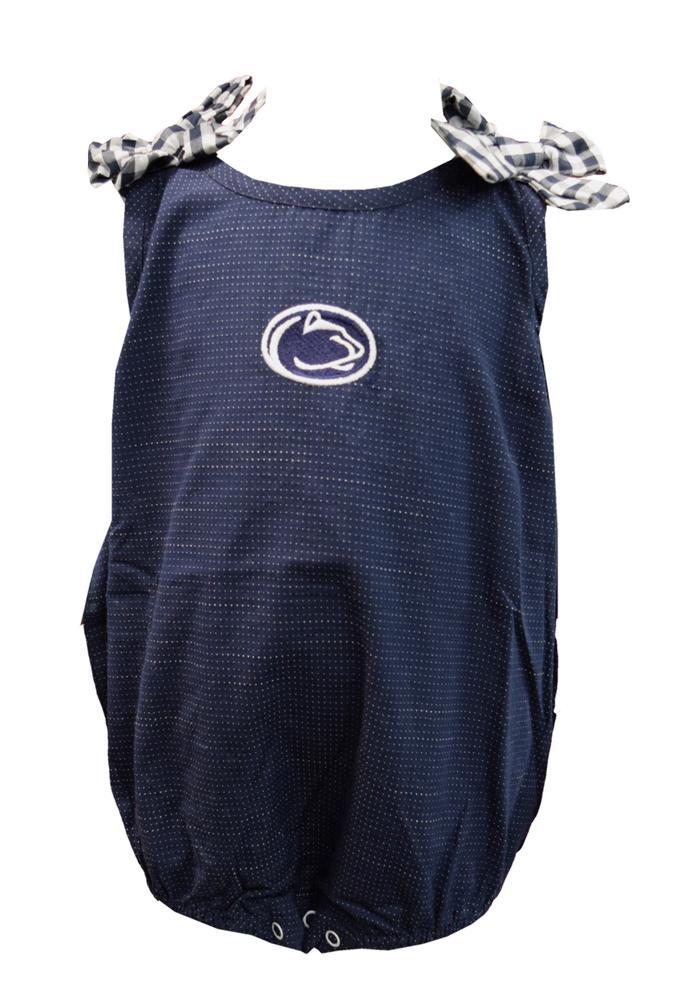 Penn State Infant Mabel esie
