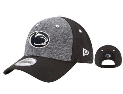 New Era Caps - Penn State Adult The League Shadow 2 Hat