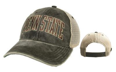 Legacy - Penn State Adult All Terrain Hat