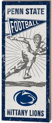 KH Sports Fan - Penn State 7