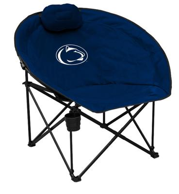 Logo INC - Penn State Squad Chair