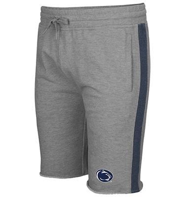 Colosseum - Penn State Men's Sledge Shorts