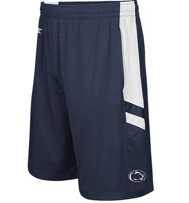 Colosseum - Penn State Men's Setter Shorts