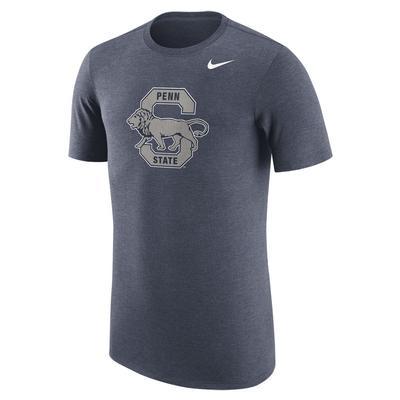NIKE - Penn State Nike Men's Tri Vault T-Shirt