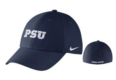 NIKE - Penn State Nike Wool PSU Hat