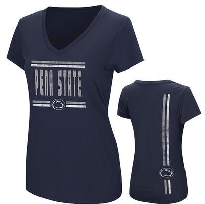 Colosseum - Penn State Women's Powerplay T-Shirt