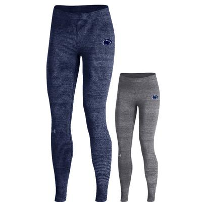 UNDER ARMOUR - Penn State Under Armour Women's Favorite Leggings