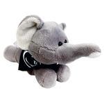 Penn State Short Stack Elephant Plush