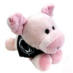 Penn State Short Stack Pig Plush
