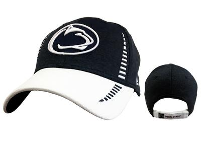 New Era Caps - Penn State Adult NE Speed Hat