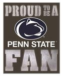 Penn State 14