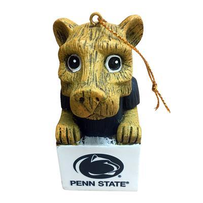 Team Sports America - Penn State Mascot Ornament