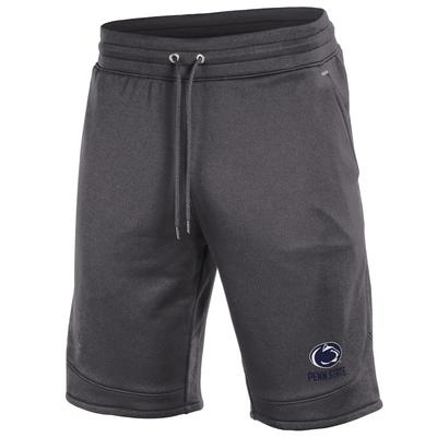 UNDER ARMOUR - Penn State Under Armour Men's Tech Terry Shorts