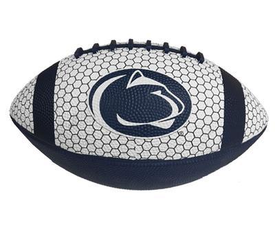 Baden Sports - Penn State 10