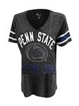 Penn State Women's In the Finals T-Shirt