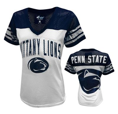 G-III Apparel - Penn State Women's All American T-Shirt