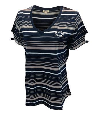 University Girls - Penn State Women's Tailgate T-Shirt