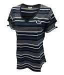 Penn State Women's Tailgate T- Shirt