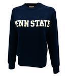 Penn State School PS Sweater