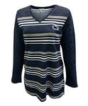 Penn State Women's Fleece Tunic Crew