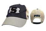 Penn State Adult VC Offroad Hat