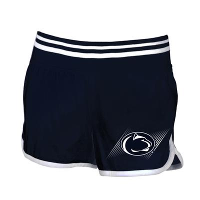 Concepts Sport - Penn State Women's Bolt Shorts