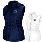 Penn State Women's Discus Vest