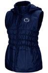 Penn State Women's Discus Vest NAVY