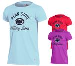 Penn State Under Armour Youth Tech T-shirt