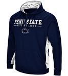 Penn State Men's Setter Hood