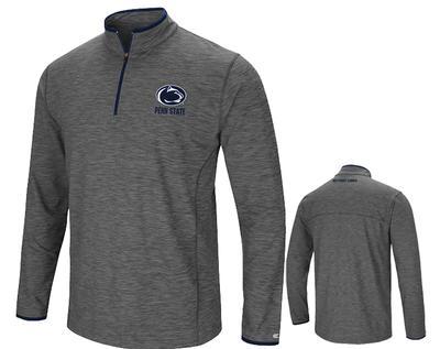 Colosseum - Penn State Men's Diemert Quarter Zip