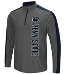 Penn State Men's Splitter Quarter Zip