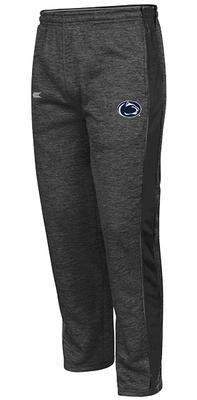 Colosseum - Penn State Men's Spotter Sweatpants