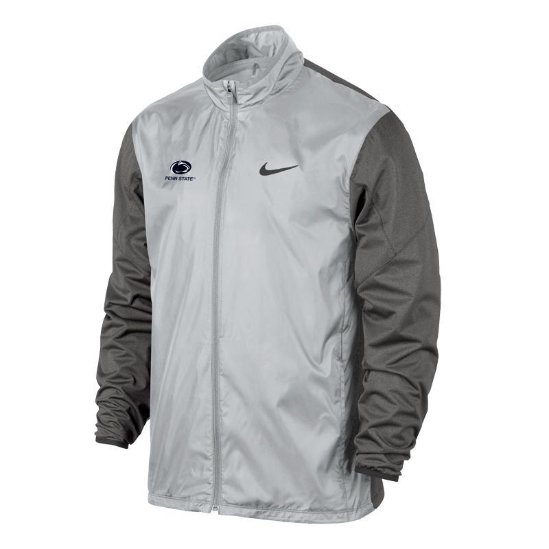 Penn State Jacket