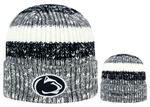 Penn State Adult Knit Wonderland II Hat