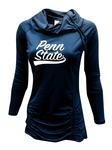 Penn State Women's Stadium Long Sleeve
