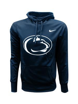 NIKE - Penn State Nike Men's Logo Hood