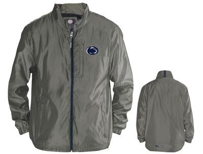 G-III Apparel - Penn State Men's Executive Jacket