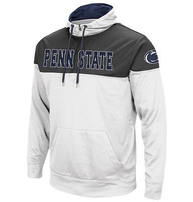 Colosseum - Penn State Men's Tipster Hood