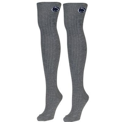 ZooZatz - Penn State Knee High Midfield Socks