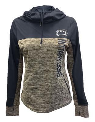 G-III Apparel - Penn State Women's Sideline PO Hood