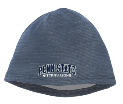 UNDER ARMOUR - Penn State Under Armour Adult Element 3.0 Knit Hat