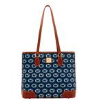 Penn State Dooney & Bourke Richmond Bag