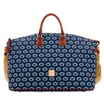 Penn State Dooney & Bourke Weekender Bag