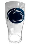 Penn State 20 oz. Pub Glass