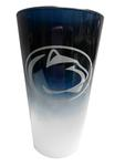 Penn State 16 oz. Ombre Pint Glass