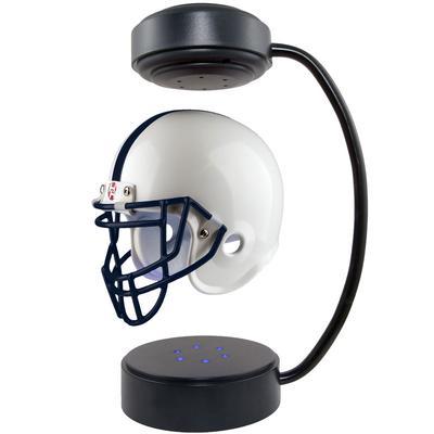 Pegasus Home Fashions - Penn State Hover Helmet