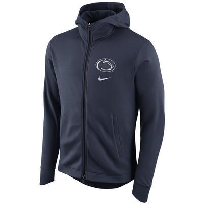 NIKE - Penn State Nike Men's Elite Full-Zip Jacket